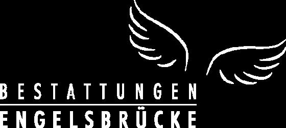 Bestattungen Engelsbrücke – Ihr Helfer in Raunheim und Rhein-Main